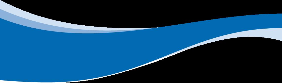 Solid Grounds Design Logo