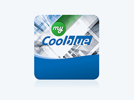 myCoolblue