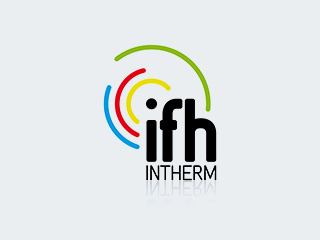 ifh Intherm 2018